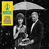 Komm unter meinen Schirm (TW1 Remix)