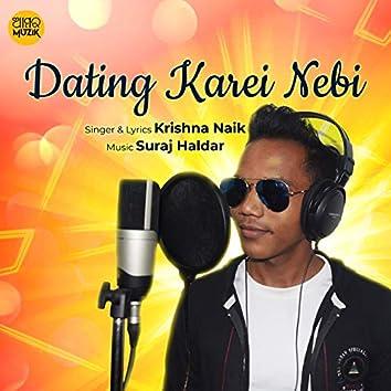 Dating Karei Nebi