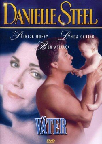Danielle Steel - Väter