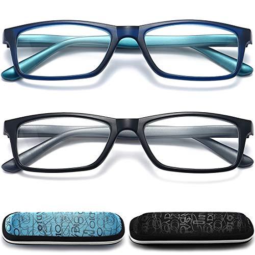 gafas aumento de la marca RaoOG