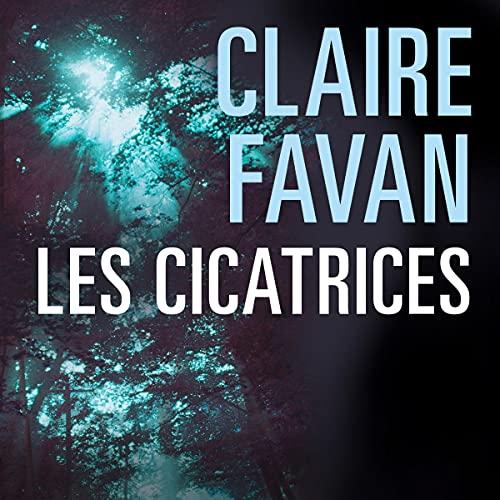 Les Cicatrices cover art