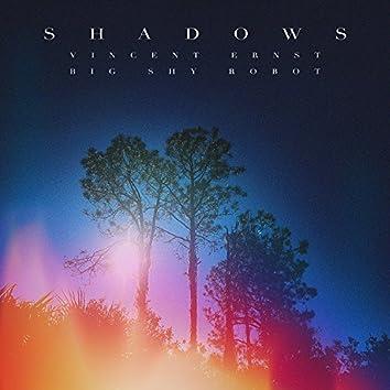 Shadows (feat. BigShyRobot)