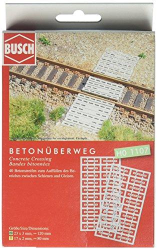 Busch 1107