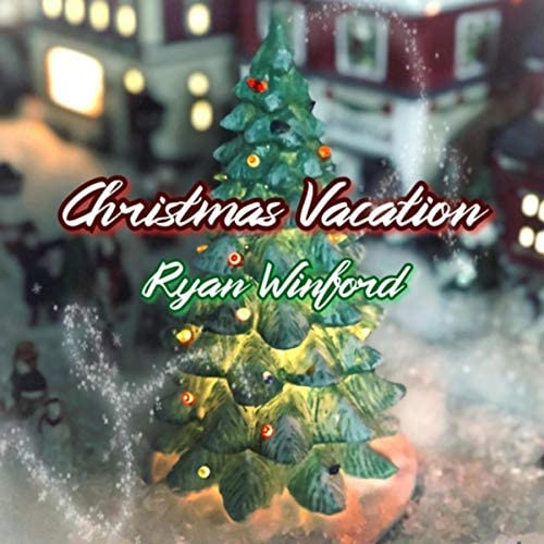 Ryan Winford