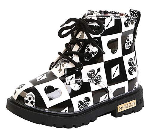 51AKrWQCnzL Harley Quinn Boots