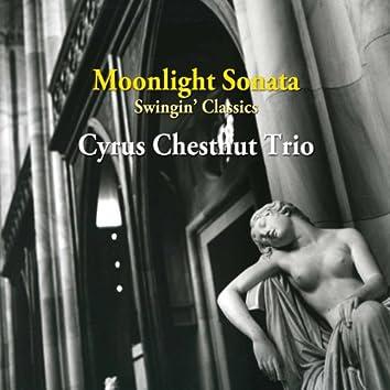 Moonlight Sonata - Swingin' Classics