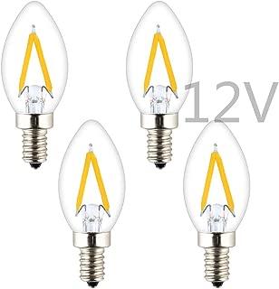 Best 24 volt 15 watt bulb Reviews
