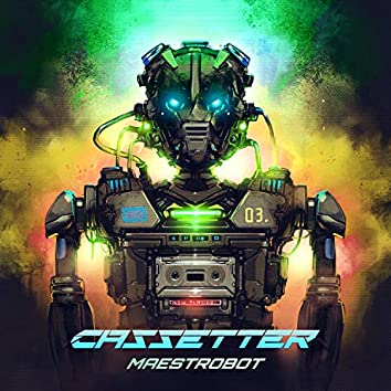 Maestrobot