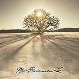 【Amazon.co.jp限定】「FRIENDS III」 (初回限定盤) (CD+DVD)