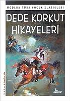 Dede Korkut Hikâyeleri; Modern Türk Cocuk Klasikleri