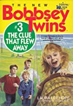 Best bobbsey twins movie Reviews