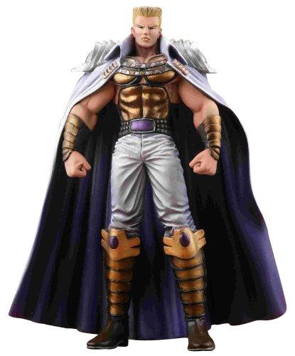 Hokuto no ken Falco (Ken le survivant)
