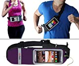 Navitech Cell Phone Armbands