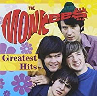 The Monkees - Greatest Hits by The Monkees (1995-02-01)