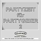 Pizza-Hut (Burger Dance) (2003)