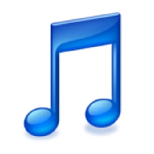 TunesNavi Music Player