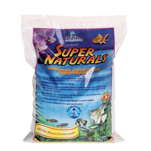 Carib Sea ACS05820 Super Natural Moonlight Sand