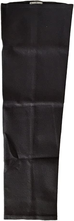 海外輸入 Knee Brace 豊富な品 Suspension Sleeve Small