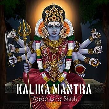 Kalika Mantra