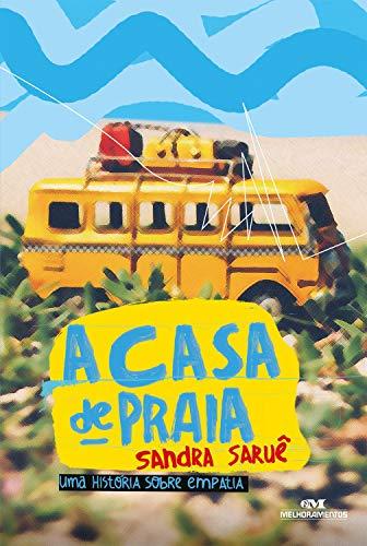 A Casa de Praia