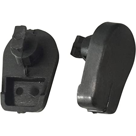 Air Filter Cover Twist Lock For Stihl 017 018 MS170 MS180 026 036 MS260 MS360