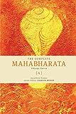 The Complete Mahabharata Udyoga Parva (4)-Pb: Udyoga Parva - Jayashree Kumar