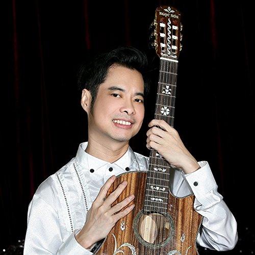 Vang Trang Co Don