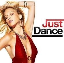 just dance 2009 cd