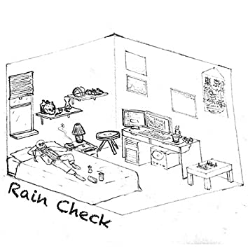 Rain Check