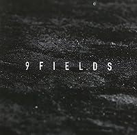 9 FIELDS
