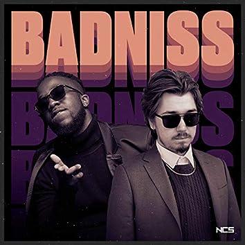 Badniss