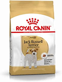 Royal Canin BHN Jack Russell Adult 1.5 kg Breed Health Nutrition Dog Food