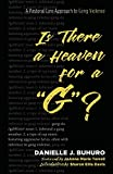 Is There a Heaven for a G?: A Pastoral Care Approach to Gang Violence