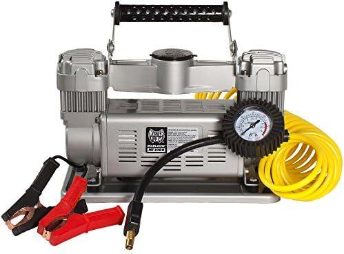 Top 10 Best master flow air compressor