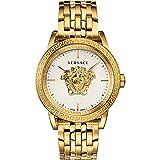 orologio solo tempo uomo Versace Palazzo Empire trendy cod. VERD00318