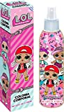 Cartoon L.o.l. Surprise edc vapo 200 ml - 200 ml