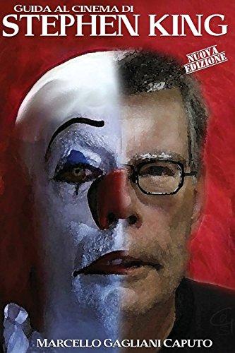 Guida al cinema di Stephen King