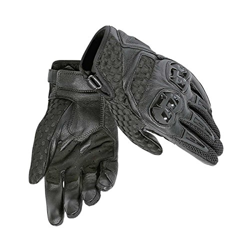 Dainese-Guantes Dainese aire HERO Lady