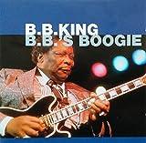 Songtexte von B.B. King - B.B.'s Boogie