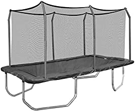 Skywalker Trampoline Mat ONLY for 8ft x 14ft Rectangle Trampoline using 84 7in Springs