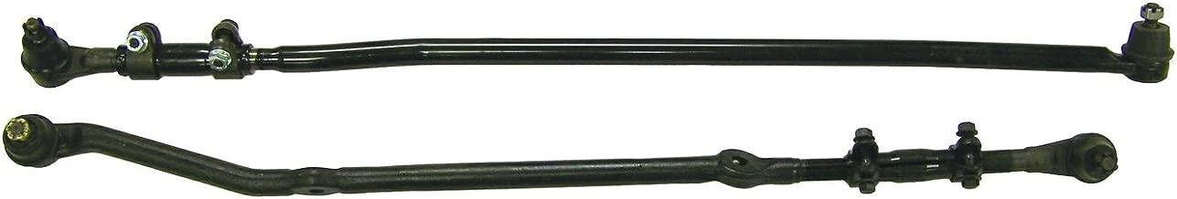 Crown Automotive HDSTRGCR1 Heavy Duty Steering Kit