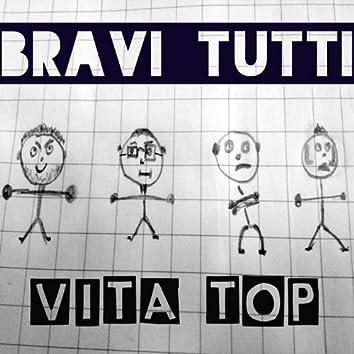 Vita top