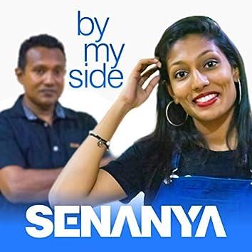 By My Side - Single