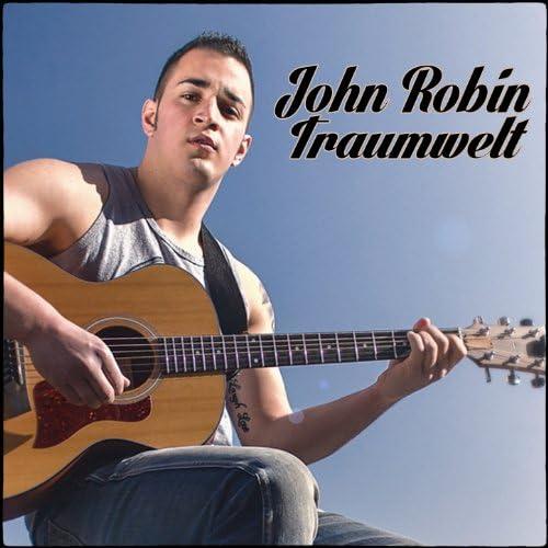 John Robin & Michael Belloth feat. Mike