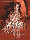 Sambre - Tome 07 - Fleur de pavé - Format Kindle - 8,99 €