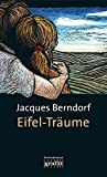 Berndorf Eifel Träume