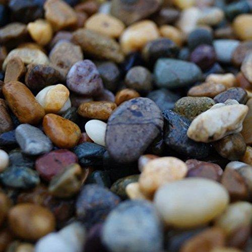 RockinColour Piedras de Playa Irlandesas