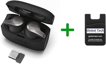 Best jabra 370 headset Reviews