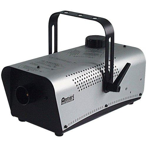 Antari Z-80 Nebelmaschine