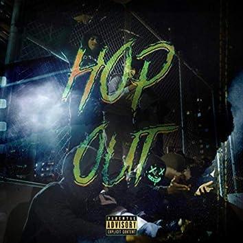 Hop Out (feat. Ace)